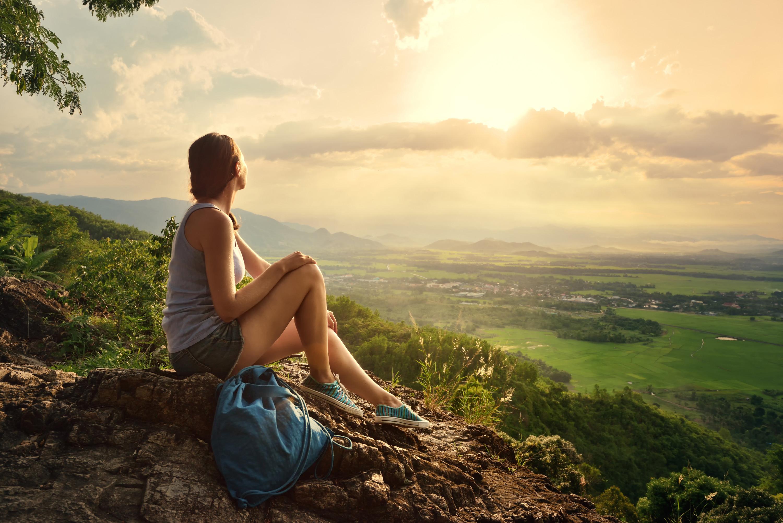 10 modi per lavorare viaggiando