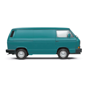 VW T3 (T25 - Joker)