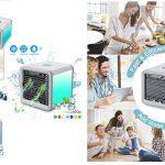 artic-cube-condizionatore-portatile-funziona-e-rinfresca-lambiente-recensioni-opinioni-e-dove-comprarlo